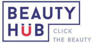 beautyhub_logo