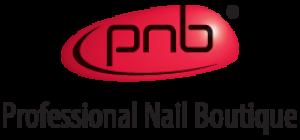 Logo_PNB_big