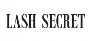Logo_lashsecret-big