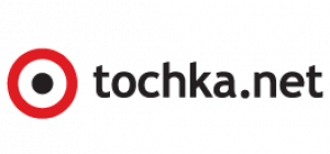Logo_tochka