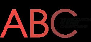 аbclogo