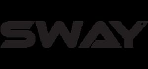 sway-big